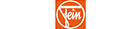 jein logo zero6