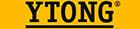 ytong logo zero6