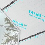 Dafa Difoil estanqueidad