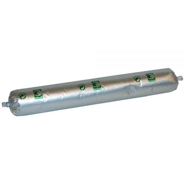 DAFA Foil Adhesivo aire