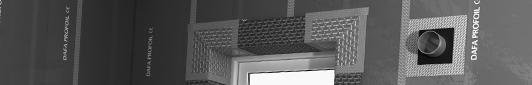 DAFA PE foil estanqueidad zero6