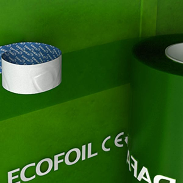 Dafa Ecofoil zero6 estanqueidad