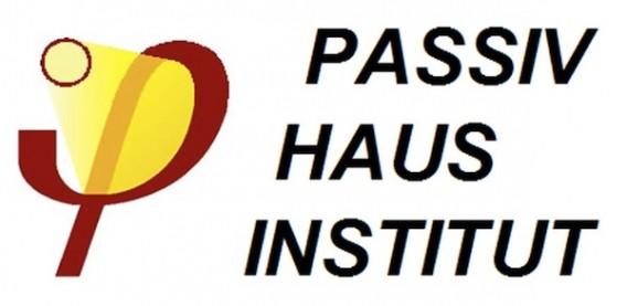 passivhaus institut