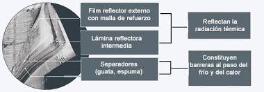 descarga (1)