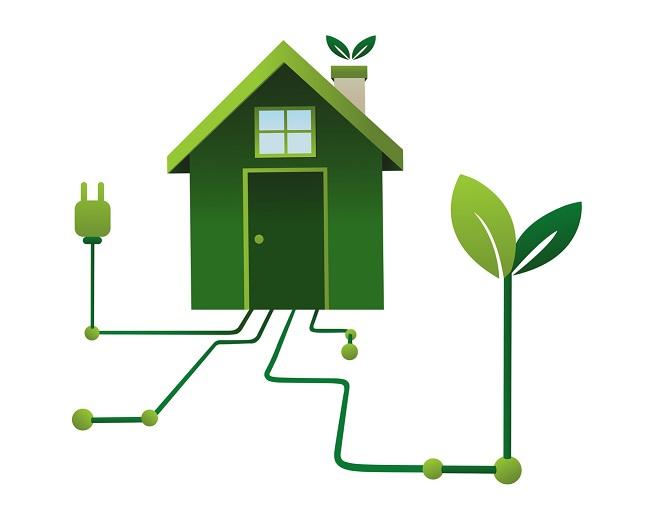energías renovables passivhaus