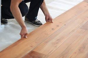 construcciones madera zero6
