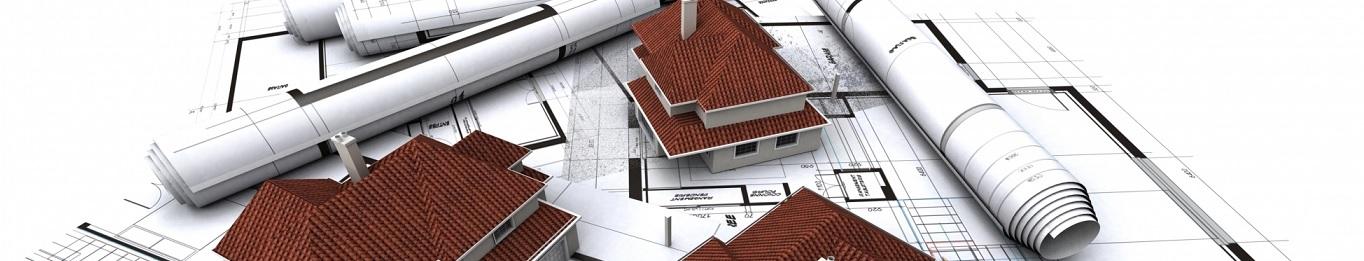 planificacion casa pasiva zero6