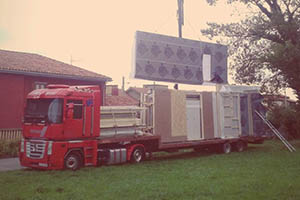 transporte casas por zero6