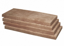 PanelPlus