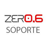 Soporte Zero6